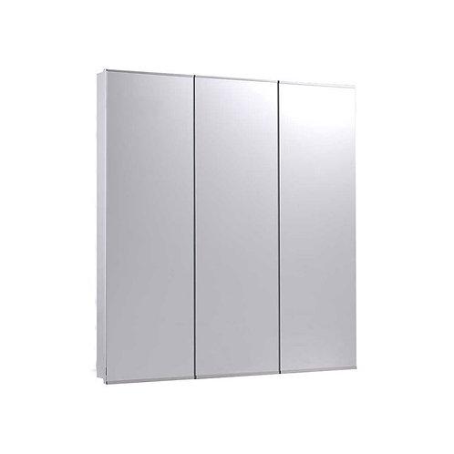 """SR-2430 24"""" x 30"""" Tri-View Series Medicine Cabinet"""