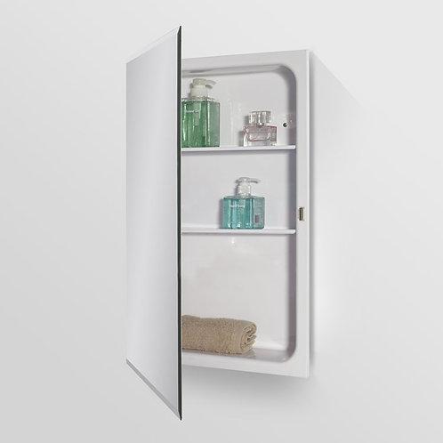 "675BV 16"" x 26"" Builders Grade Series Medicine Cabinet"