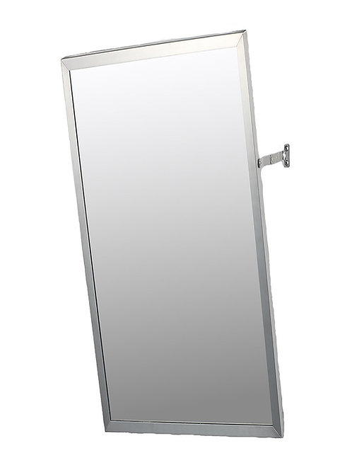 """ATM-1836 18"""" x 36"""" Accessible Mirror Series"""