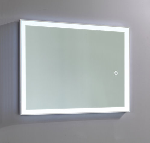 "STE-2030P 20"" x 30"" Stellar + Series LED Mirror"