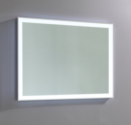 "STE-2436 24"" x 36"" Stellar Series LED Mirror"