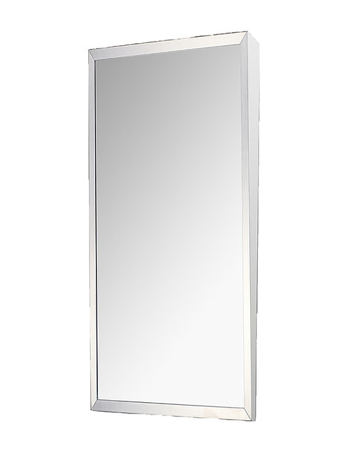 """FTM-1836 18"""" x 36"""" Accessible Mirror Series"""