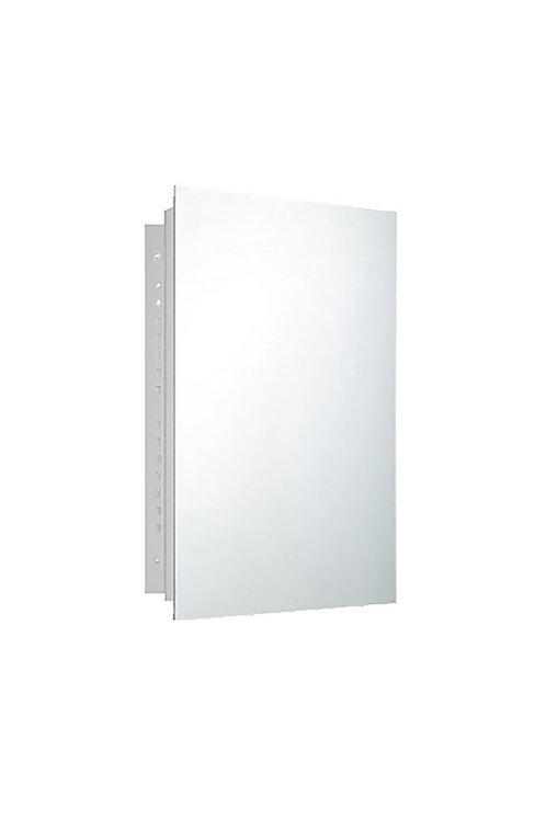 "174PE 18"" x 24"" Deluxe Series Medicine Cabinet"