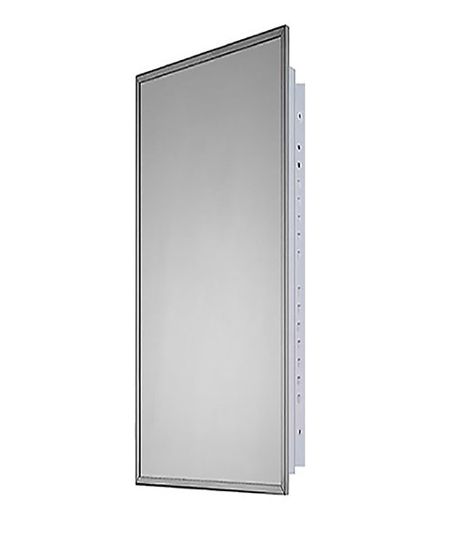 """1636 16"""" x 36"""" Residential Series Medicine Cabinet"""