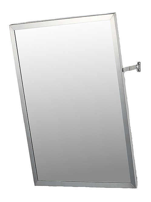 "ATM-2436 24"" x 36"" Accessible Mirror Series"