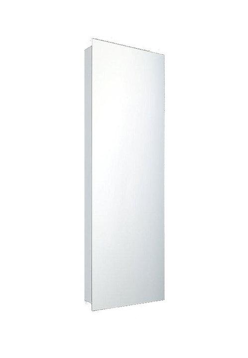 "170PE-SM 12"" x 36"" Deluxe Series Medicine Cabinet"