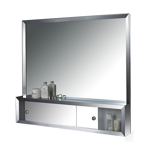 "3032CB 30"" x 32"" Cosmetic Series Medicine Cabinet"
