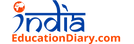 indiaeducation-diary-logo-2x-300x99.png