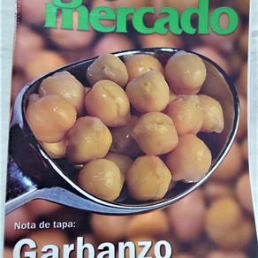 Jueves de #TBT revista AgroMercado