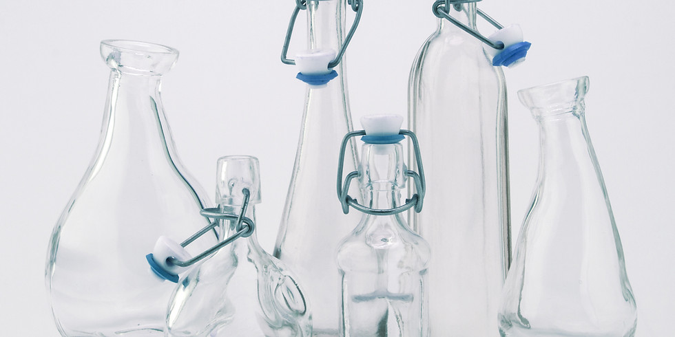 Slow cosmétique : déodorant et dentifrice maison