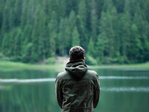 จิตวิทยาการหย่าร้าง : 3 ระยะทำใจ จบเส้นทางรักอย่างไรให้ OK