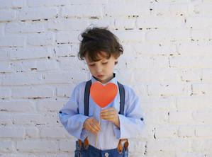 8 เหตุผลที่พ่อแม่ไม่รู้สึกรักลูกของเขาเอง