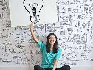 4 คุณลักษณะทางจิตวิทยาที่ส่งเสริมสุขภาพจิตระหว่าง Work from Home