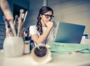 7 วิธีเพิ่มแรงจูงใจก่อนกลับไปทำงานใน Office  ด้วยเทคนิค CBT