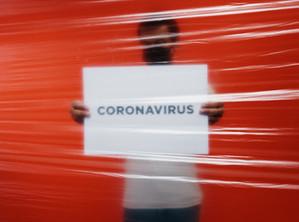 4 เทคนิคจากนักจิตวิทยาในการคลายเครียดในสถานการณ์วิกฤต COVID-19