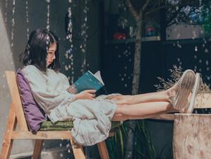 4 วิธีลดความเครียดขณะอยู่บ้าน (คนเดียว) ช่วง COVID-19