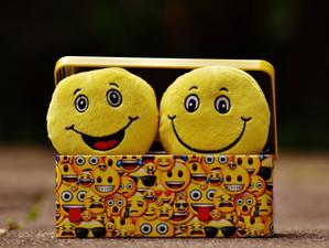 5 วิธีจัดการอารมณ์ทางลบ ตามหลักจิตวิทยา