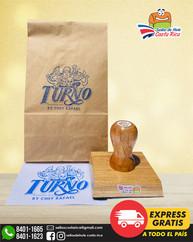 Sellos de Hule Costa Rica Sellos para Bolsas de papel Kraft 5.jpg