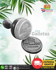 Sellos de Hule Costa Rica Sellos para Jabón Artesanal 4 - copia.jpg