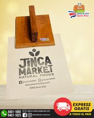 Sellos de Hule Costa Rica Sellos para Bolsas de papel Kraft 2.jpg