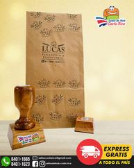 Sellos de Hule Costa Rica Sellos para Bolsas de papel Kraft 3.jpg