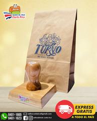Sellos de Hule Costa Rica Sellos para Bolsas de papel Kraft 8.jpg