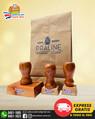 Sellos de Hule Costa Rica Sellos para Bolsas de papel Kraft 7.jpg