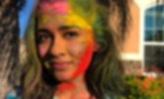 colorism!!!.jpg