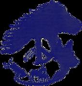 P4P-logo-purple.png