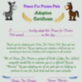 adoption2.png