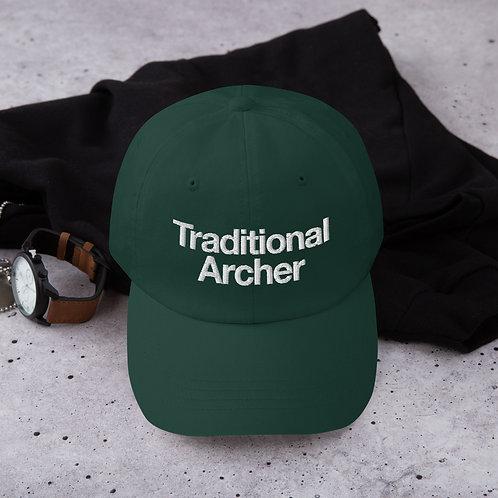 Archers' hat