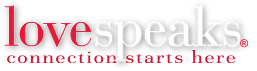 lovespeaks-logo-with-tagline-1.png