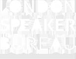 RC Again london-speaker-bureau-logo.png