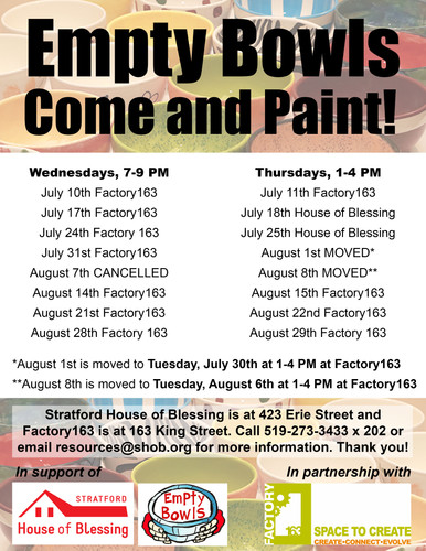 Empty Bowls Schedule Updated Dates.jpg