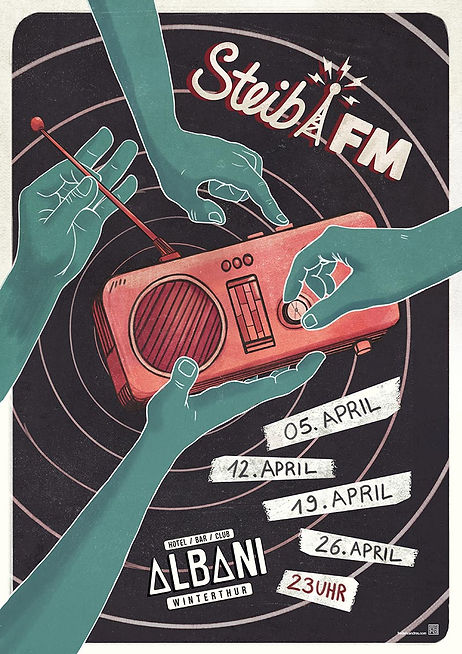 SteibiFM_April_web.jpg