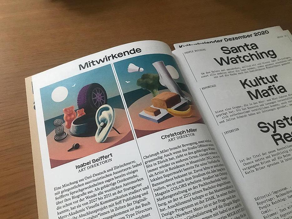 Coucou_Contributors_Magazin_web.jpg