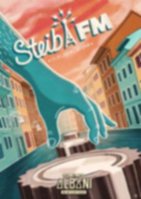 SteibFM_11-01_web.jpg