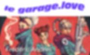 leGarage_Thumbnail.jpg