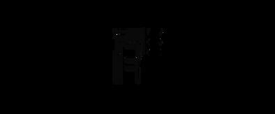 Logo_Stamp_invert.png