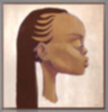 african girl sketsch_v02_smaller_WEB.jpg