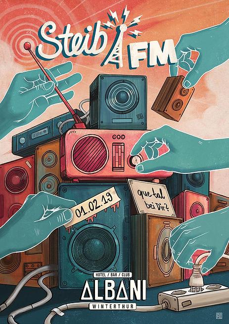 SteibiFM_01-02-19_web.jpg
