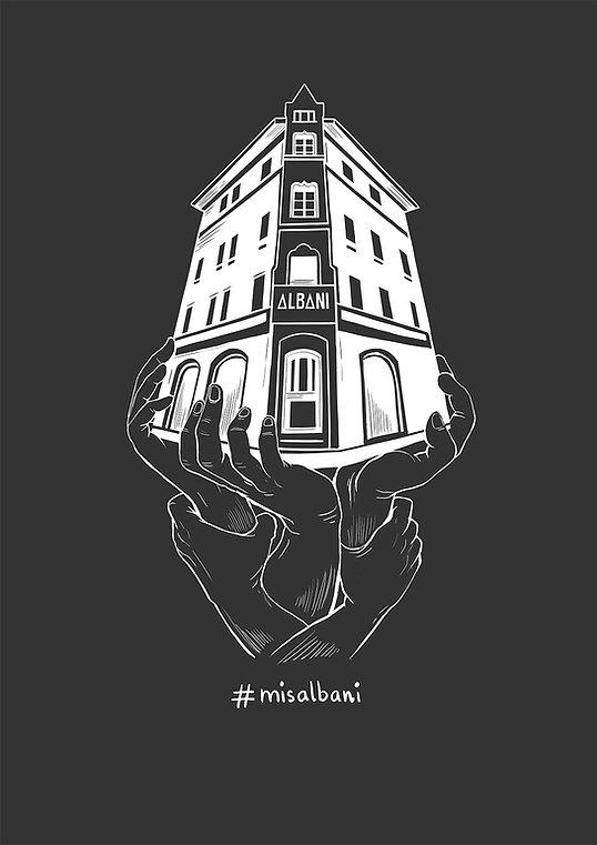 MisAlbani_01_web.jpg