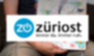 ZuriOberland_Thumbnail.jpg