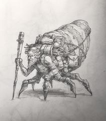crabo