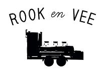 Rook-en-vee-export-vector PNG PNG.png