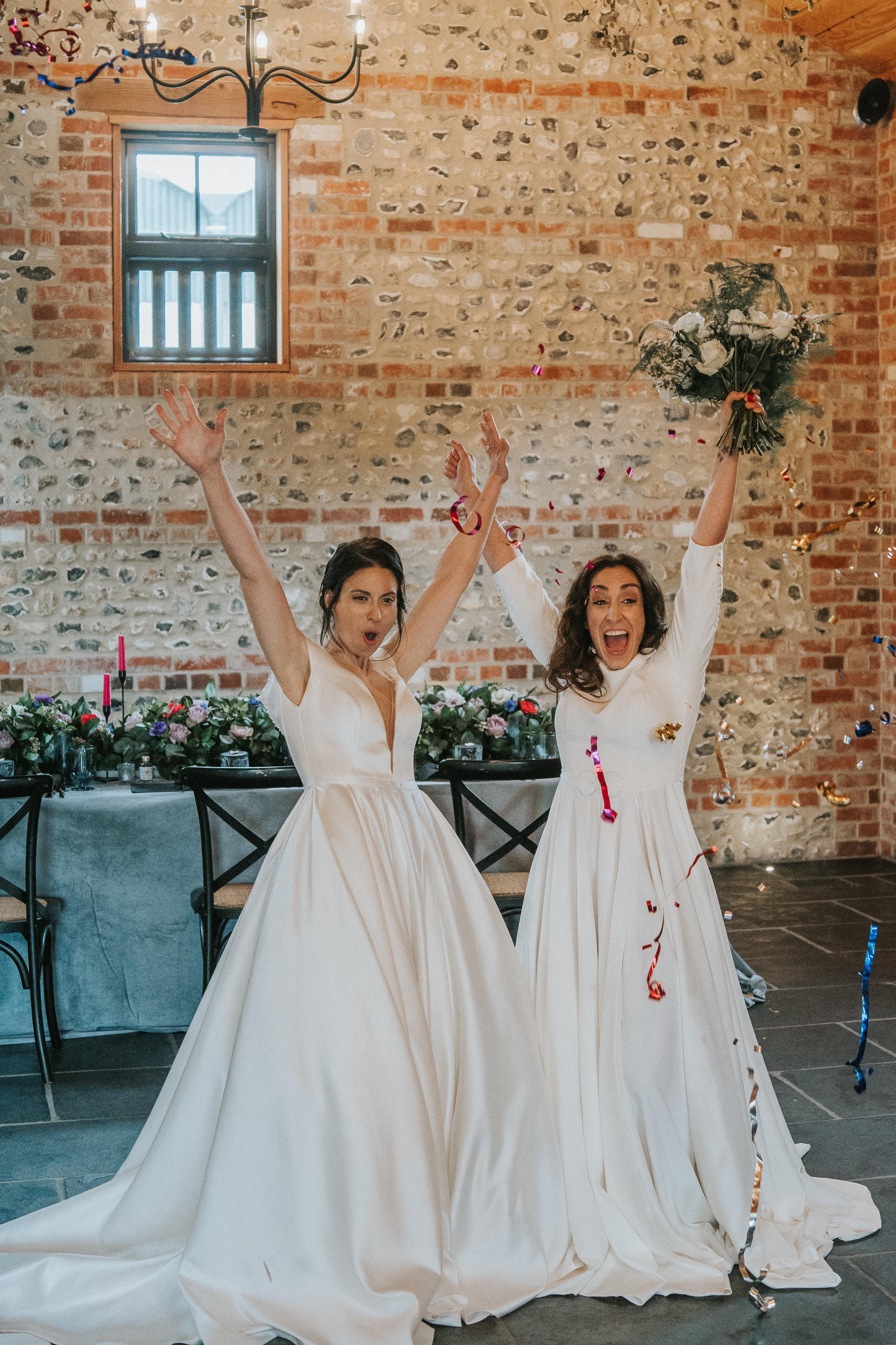 Full Wedding Planning  & Design
