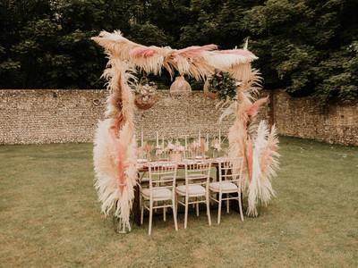 alfresco wedding tables.jpg