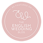The English Wedding Blog_Featured_Pink 2