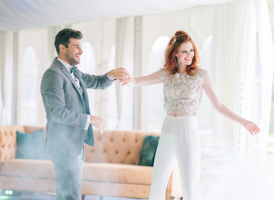 Why do you need a  luxury wedding planner