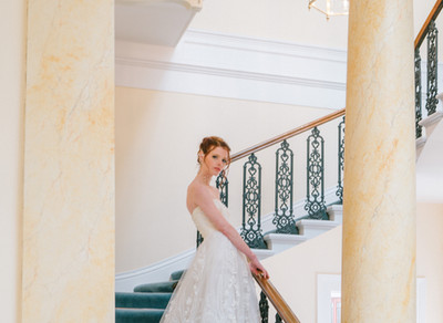 Planning your wedding through Covid 19.